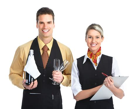 5 ways to show appreciation on national waiters and waitress day buzztime