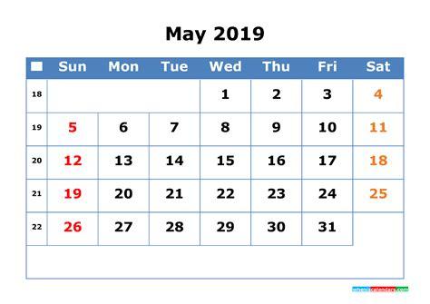 printable calendar    week number  printable  calendar  holidays