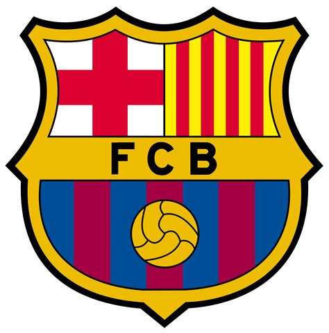 barcelona badge wallpaper fc barcelona logo white background wallpapers