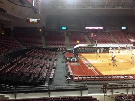 section 10 c conte forum section c rateyourseats com