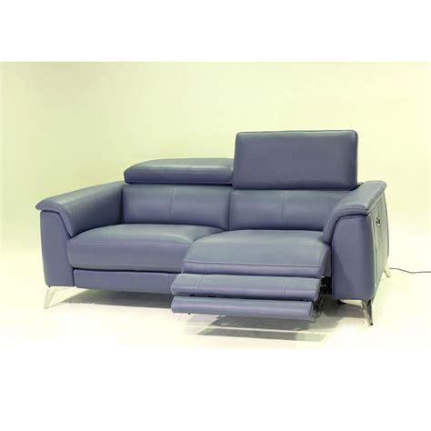 rite price sofas 10982 2 seater recliner rite price furniture