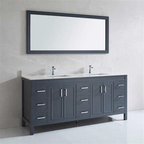 Costco Bathroom Vanities Canada Alluring 60 Small Bathroom Vanities Canada Decorating Design Of Bathroom Vanities Toronto
