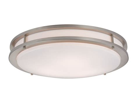ceiling light fixtures for bathrooms ceiling mount bathroom lights lowe s ceiling light
