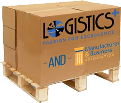 Logistics Mba Project by Introduction To Incoterms 174 2010 Webinar Logistics Plus