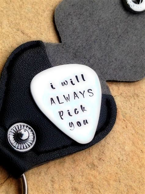 Fathers Day Tb Picks by Personalized With Your Message Husband Gift Fathers