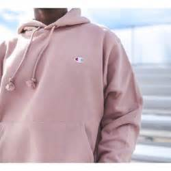 Urban Style For Guys - best 25 champion clothing ideas on pinterest champion sweatshirt hoodies and prom