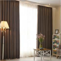 Hotel Drapes For Sale hotel curtains for sale rooms