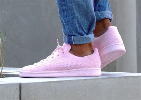 Sepatu Adidas Ultra Boost 01 Casual Sneaker Running 40 44 ou trouver des adidas stan smith
