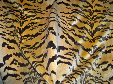 designer animal print upholstery fabric 100 designer animal print upholstery fabric fabric