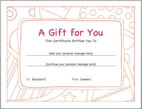 business gift voucher template check voucher template microsoft office templates
