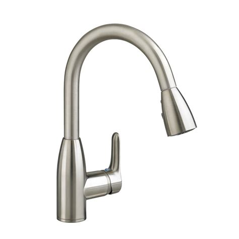 best faucets for kitchen recommended best kitchen faucets 2017 faq answered