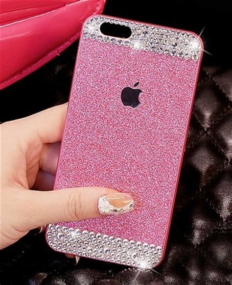 iphone 4/4s cases for girls pink collection | best iphone