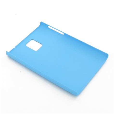 Rubberized Back Blackberry Passport blackberry passport rubberized cover light blue pdair 10