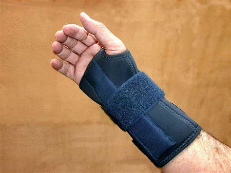 Wrist Splint Wrist Support Wrist Brace wrist brace