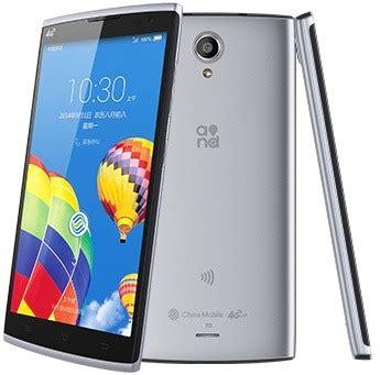 mobile china china mobile cmhk m811 td lte device specs phonedb