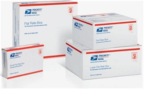 shipping tips & tricks archives mail & business