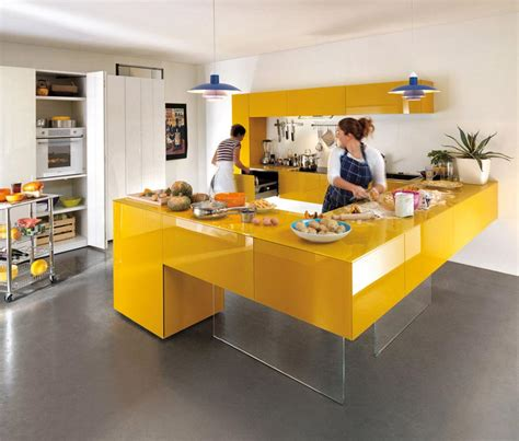funky kitchens funky colors and neon colors decorative tips my decorative