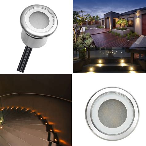 led can light inserts recessed lighting recessed lighting inserts can light