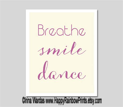 printable dance quotes printable dance quotes quotesgram