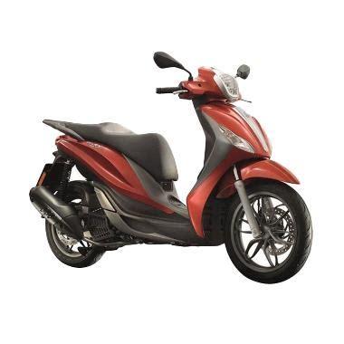 Jual New Vespa Lx 125 Iget Kaskus jual motor vespa piaggio terbaru pilih harga termurah