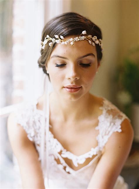 what is a 47 piece hairstyle 607 best wedding hairstyles hair accessories images on