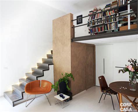 rapporti aeroilluminanti uffici monolocale una casa di 30 mq risolta al centimetro cose