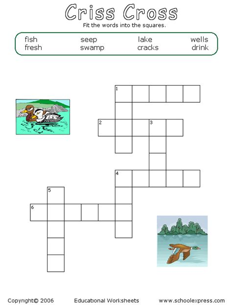 Water Worksheets by Free Coloring Pages Of Water Cycle Word Search
