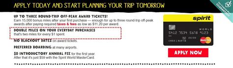 Airline Cabin Codes by Spirit Airlines Coupons Save 11 W 2016 Promotion Codes