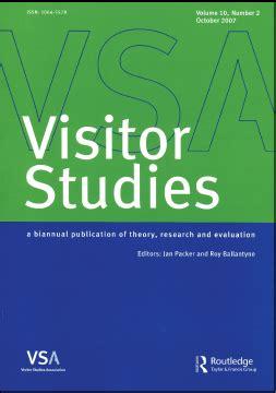 visitor pattern vs reflection journal reflections