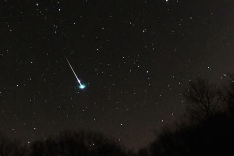 sky where and when to catch the quadrantid meteor