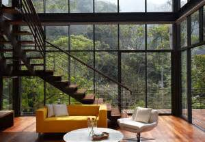 interior designed homes beautiful tropical house design and ideas