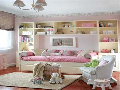 Bedroom Designs Pink And Brown Pink And Brown Bedroom Decorating Ideas The Interior Designs