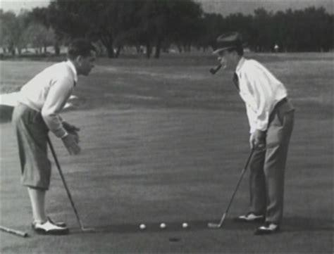 bobby clett golf swing deisi1