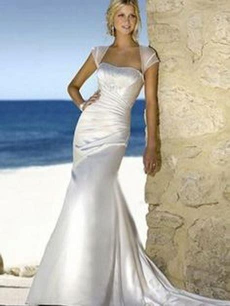 Brautkleid Suchen by Abendkleider Und Brautkleider