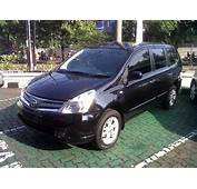 Semarang Indonesia Ads For Vehicles &gt Used Cars  Free