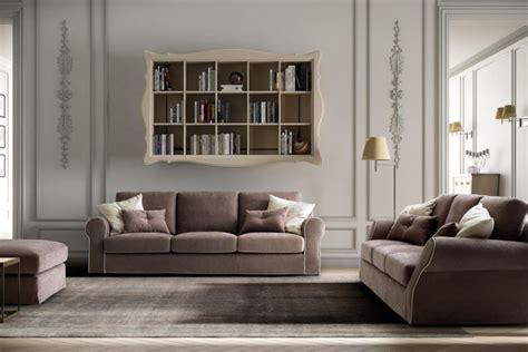poltrone e sofa grosseto best divani e divani grosseto gallery skilifts us