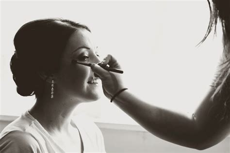 Wedding Hair And Makeup St Louis by Wedding Makeup Chesterfield Best Images Collections Hd