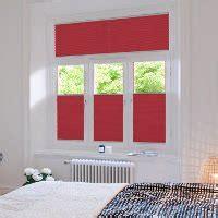 plissee schlafzimmer plissee verdunkelung zum besten preis livoneo 174