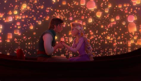 film disney zaplatani what is the best song from tangled poll results tangled