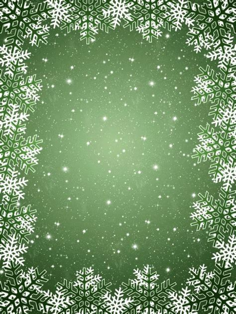 only 25 00 portrait clothphotography background black only 25 00 christmas backdrop snow flake green sky