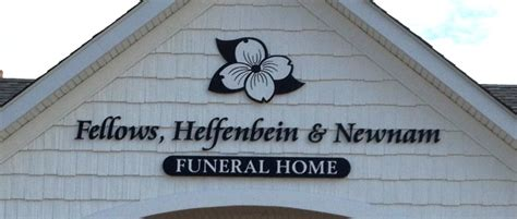 fellows helfenbein newnam funeral home chestertown