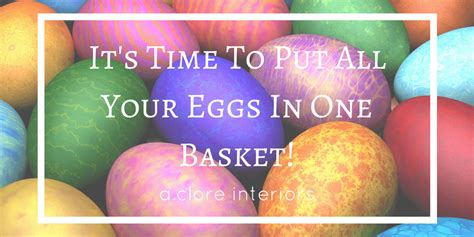 when is it time to put your ways to naturally dye easter eggs a clore interiors