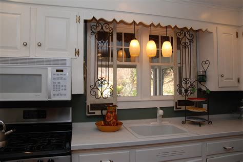 creative window treatments creative window treatments on a budget for the home