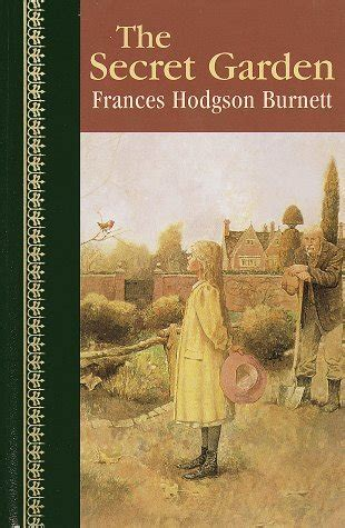 craven manor books book review the secret garden by frances hodgson burnett