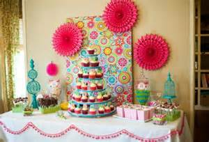 kara s ideas owl whoo s one themed birthday