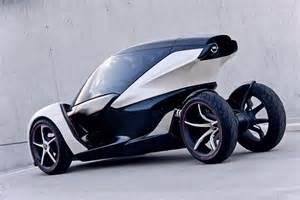 E Autos Bilder Opel E Auto Konzept Bilder Autobild De