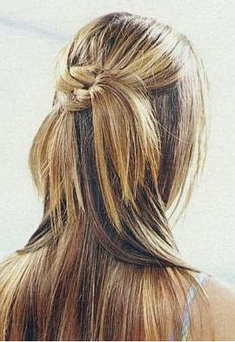 formal hairstyles layered hair prom hairstyles for layered hair