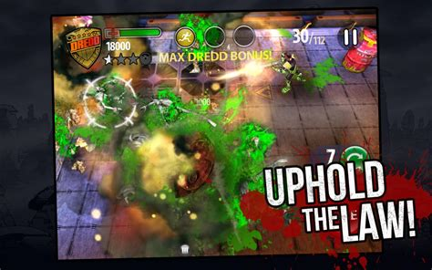 zombi apk judge dredd vs zombies apk v1 8 mod unlimited money for android apklevel