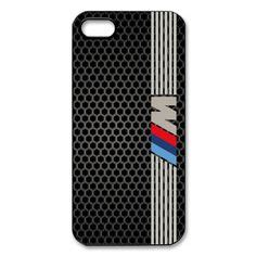 Custom Audi Rs Black Iphone Samsung Galaxy Casing Bb Htc independent truck company skateboard iphone 5 by