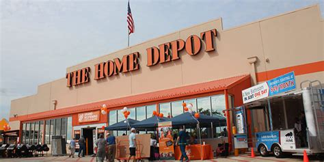 home depot to pay 5 7m for allegedly selling recalled
